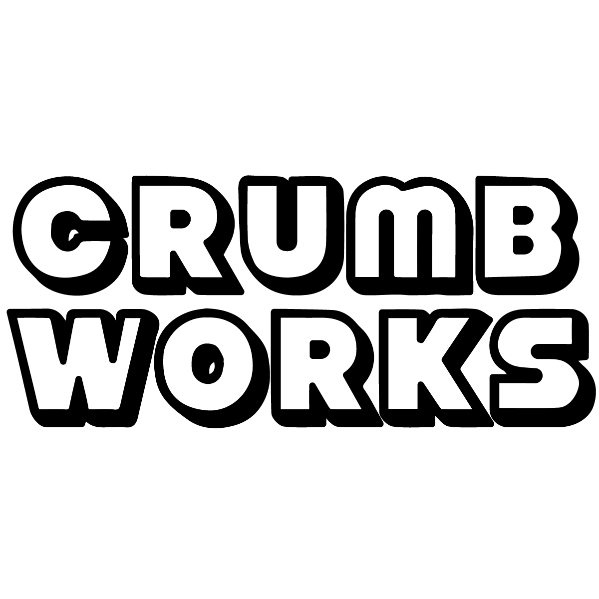 Crumbworks logo